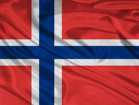amantes Noruega