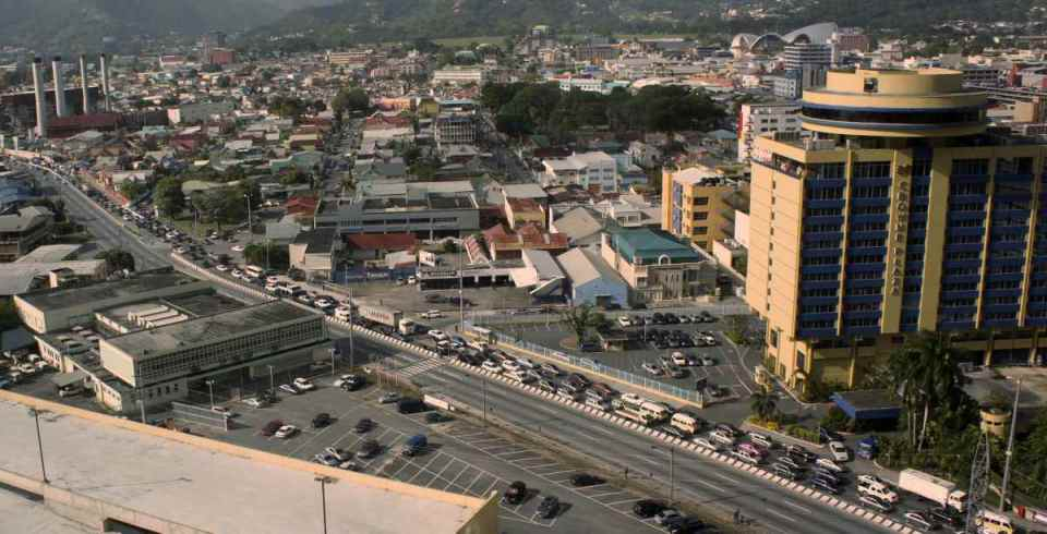 Port_of_Spain