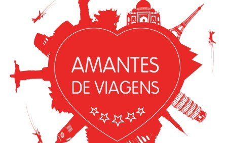 Logo_Banner_Amantes_de_Viagens