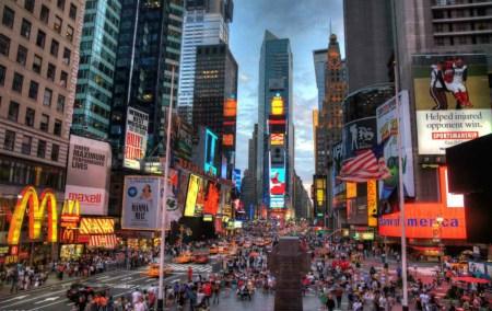 N.Y.- E.U.A.