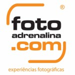 LOGO_FOTOADRENALINA_