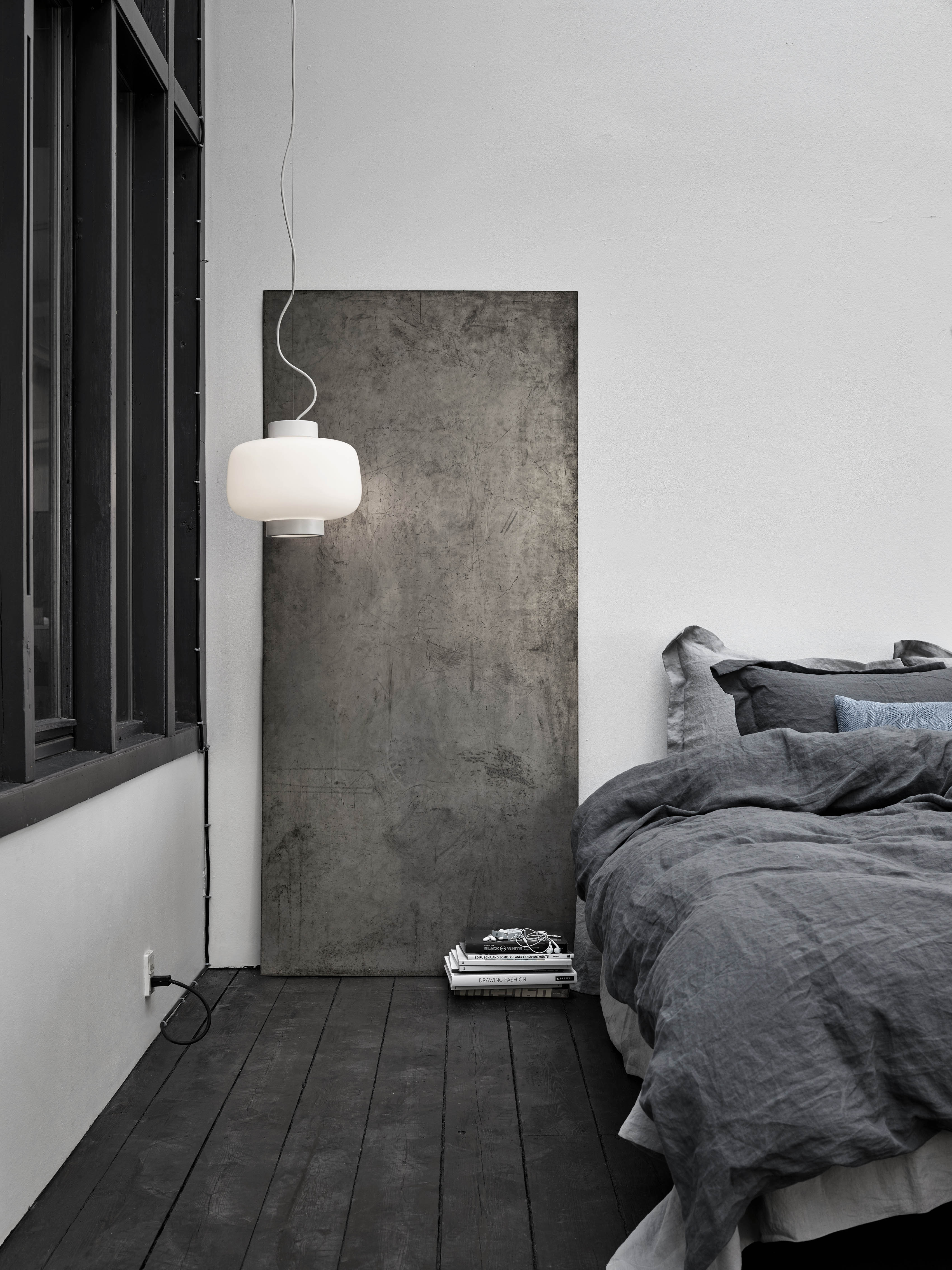 Bedroom Inspiration Grey Bed Bedroom Ideas 77 Modern Design Ideas For Your Bedroom