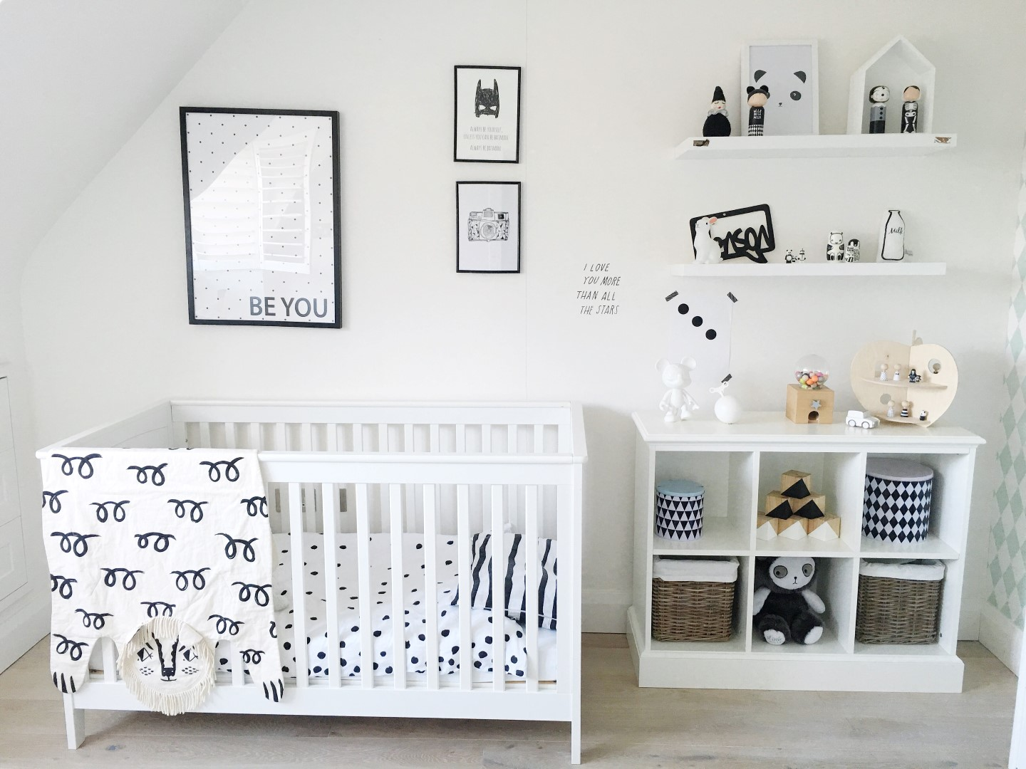 Nursery Rugs Australia 19 Stylish Ways To Decorate Your Children S Bedroom The Luxpad