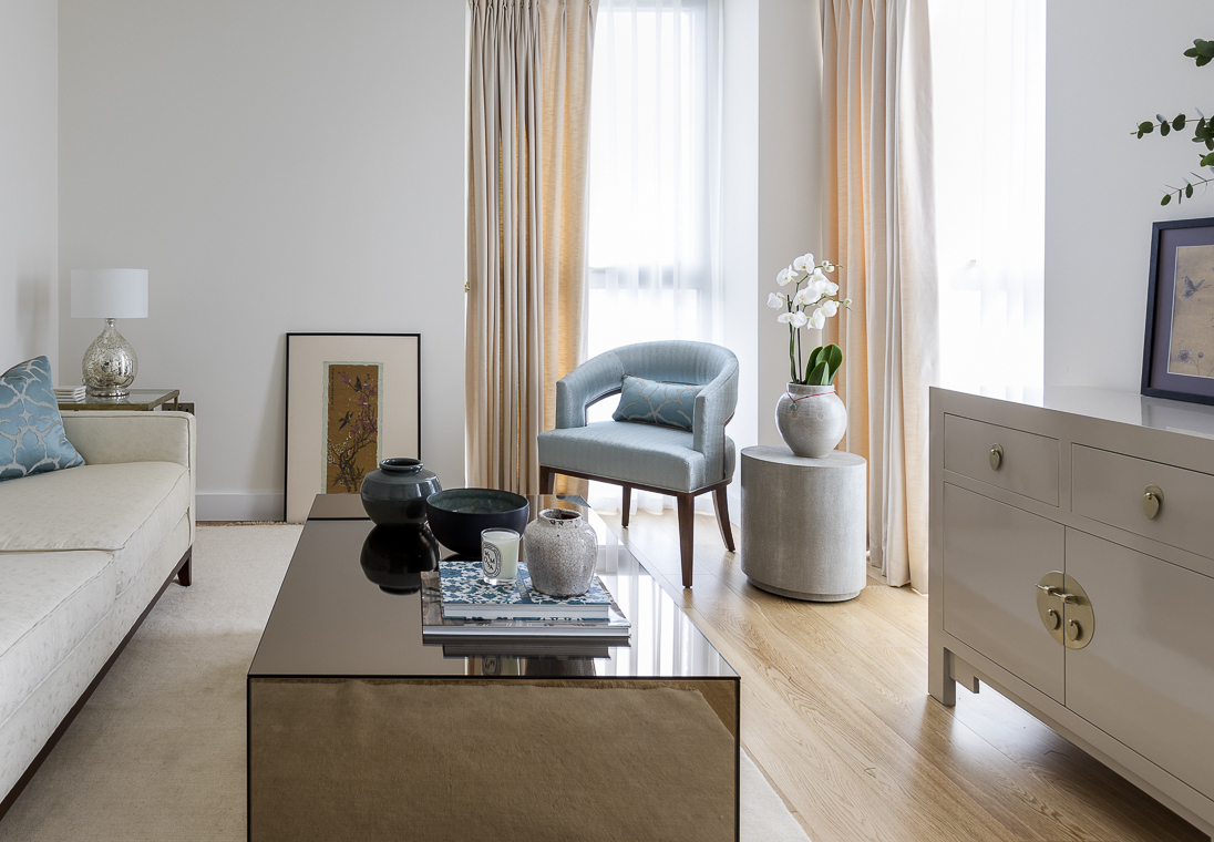 Interieur Design Studio 25 Stylish Design Ideas For Your Studio Flat The Luxpad