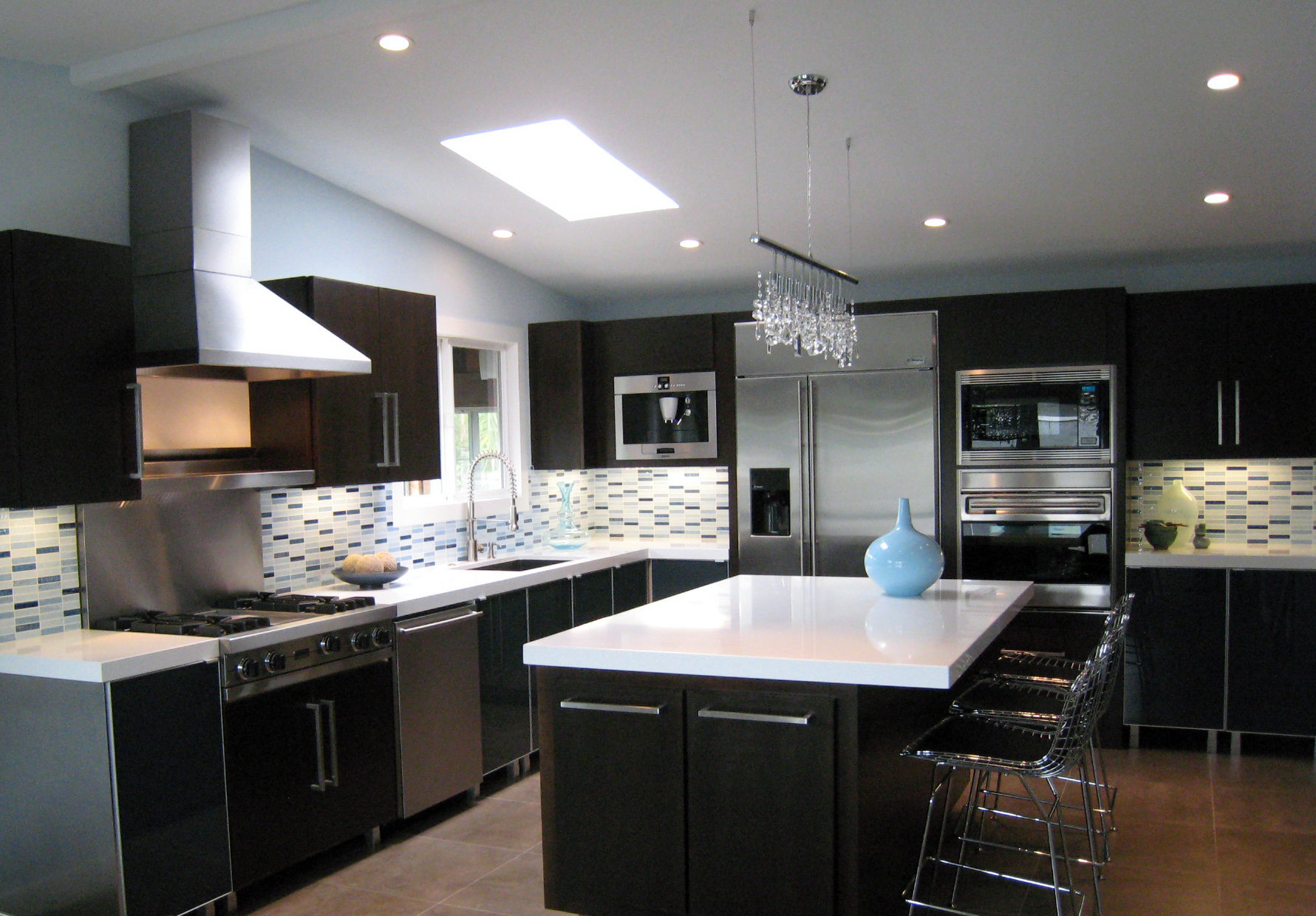 Kitchen Lighting 13 Lustrous Kitchen Lighting Ideas To Illuminate Your Home