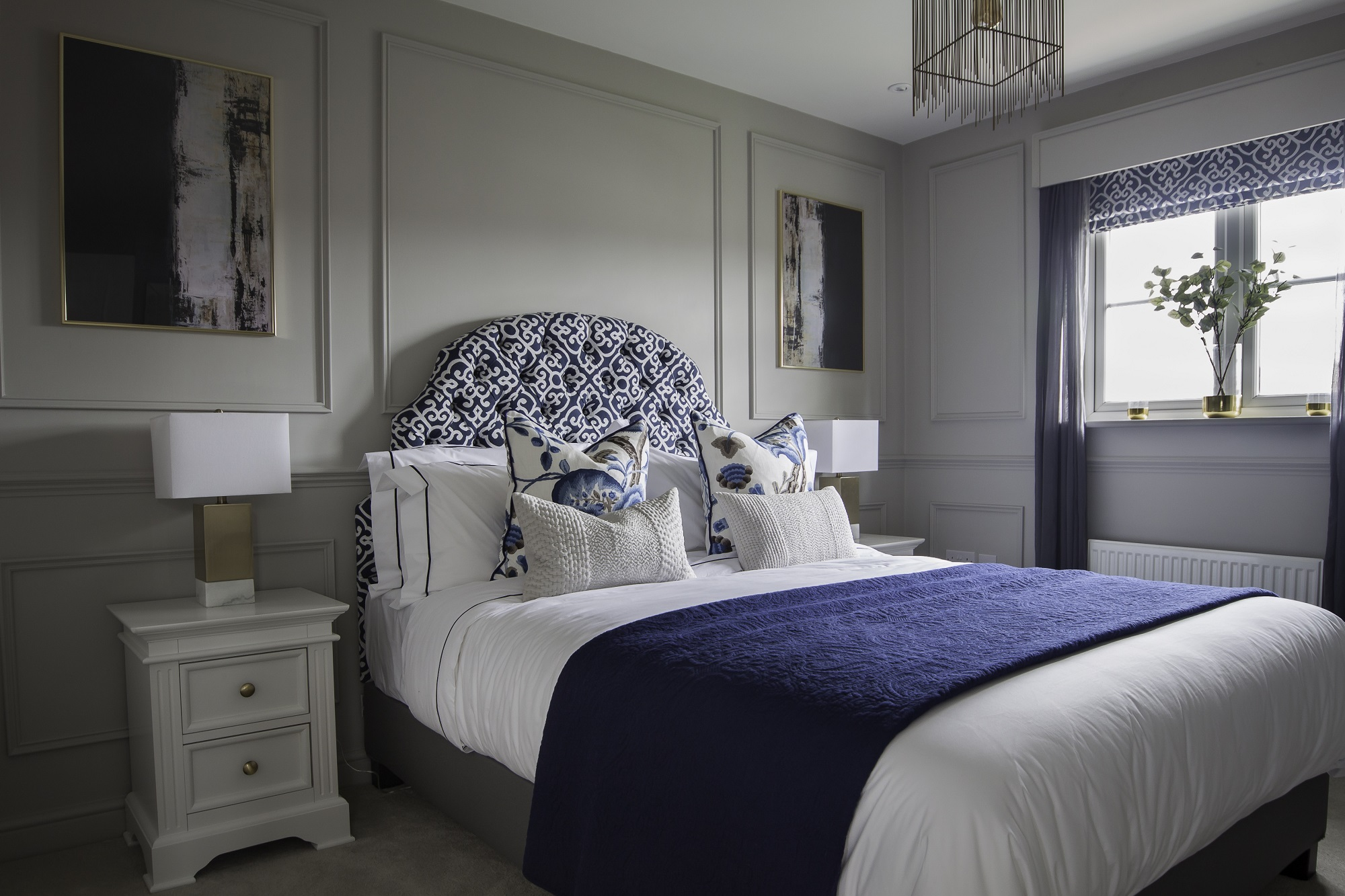 Home Design Bedroom Bedroom Ideas 52 Modern Design Ideas For Your Bedroom The Luxpad