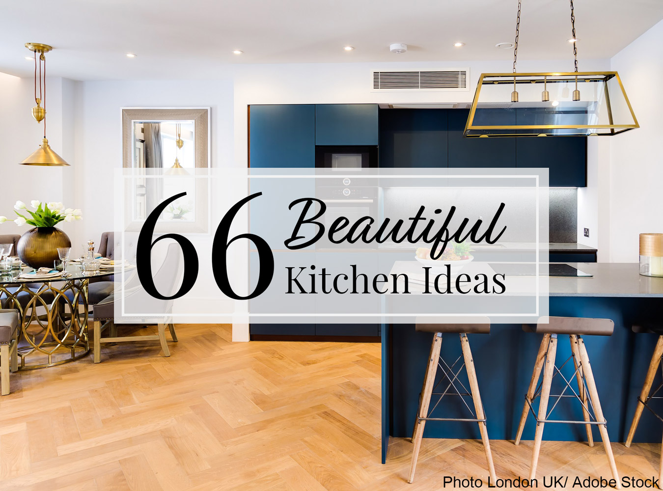 Kitchen Ideas Colours 66 Beautiful Kitchen Design Ideas For The Heart Of Your Home