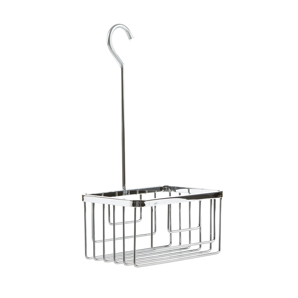 Buy Decor Walther Dw 226 Hang Up Shower Basket Chrome Amara