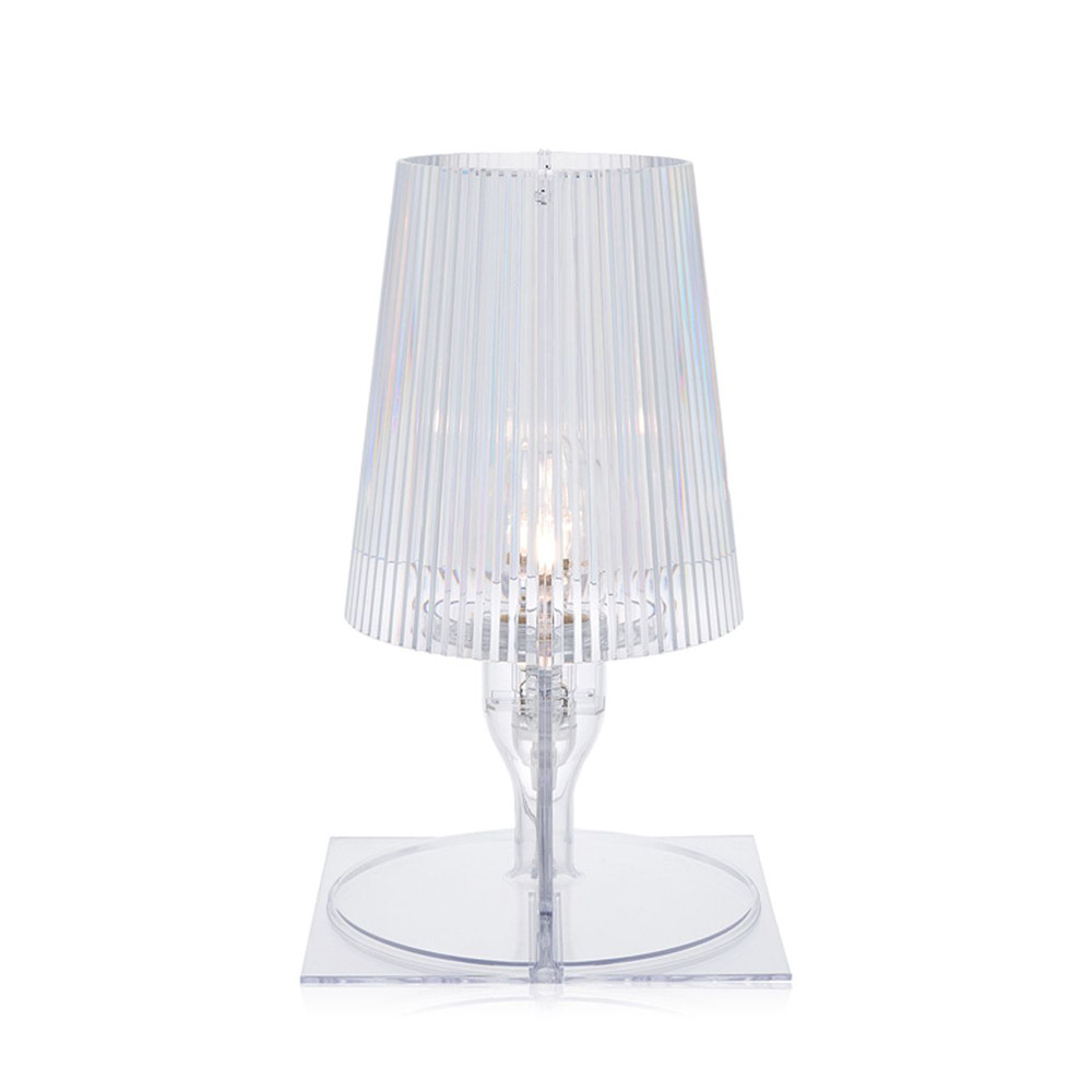 Lamp Kartell Buy Kartell Take Table Lamp Amara