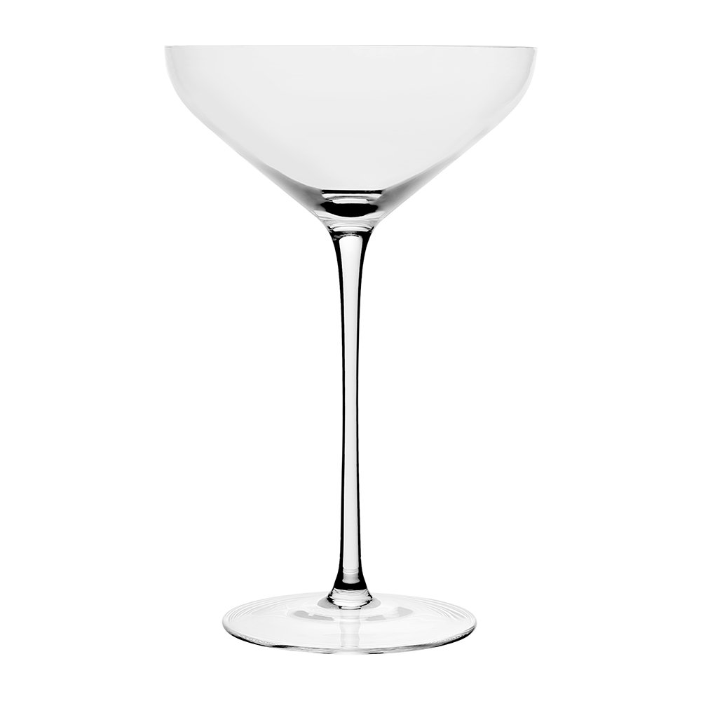 Champagne Coupe Buy William Yeoward Starr Champagne Coupe Amara