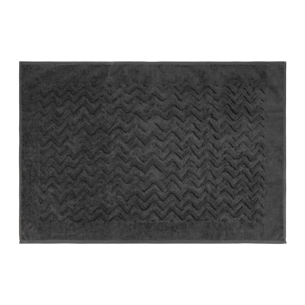 Buy Missoni Home Rex Bath Mat 86 Amara