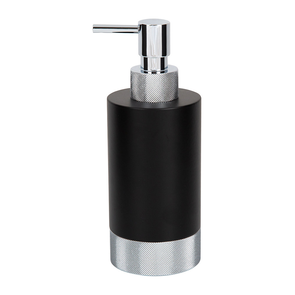 Decor Walther Buy Decor Walther Ssp 1 Club Soap Dispenser Amara