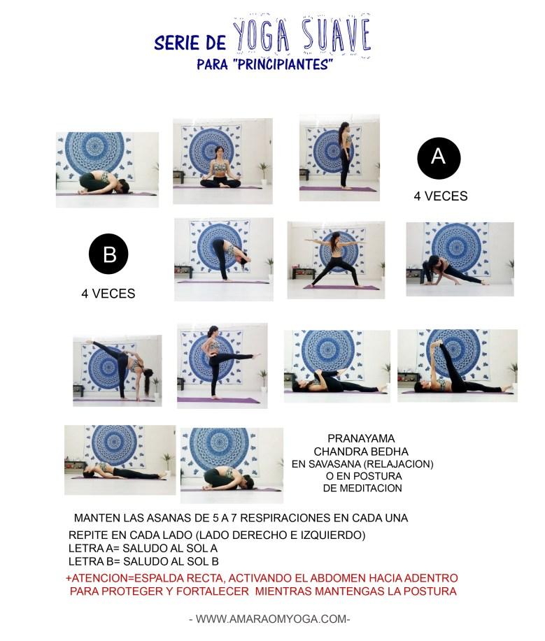 serie-yoga-suave-principiantes