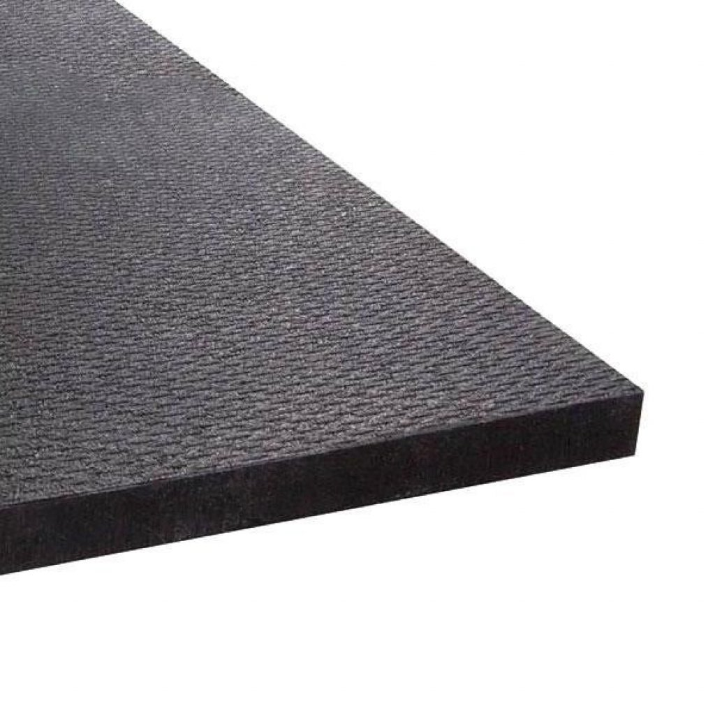Gym Mat Flooring Amarco Products Olympia Pad 4 X 6 Vulcanized Rubber Gym