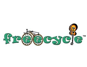 freecycle-tp-med
