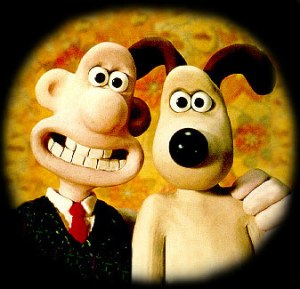 wallace_gromit