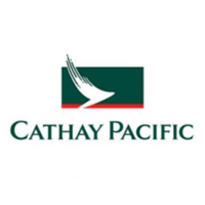 sq-CathayPacificLogo