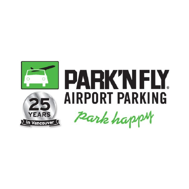 sq-parknfly