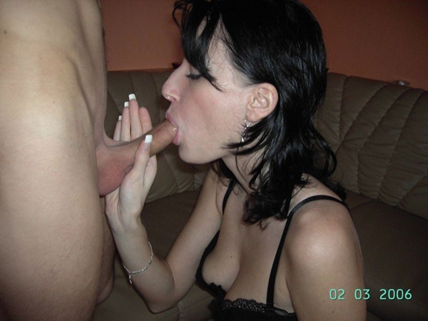 real homemade amateur wife lingerie