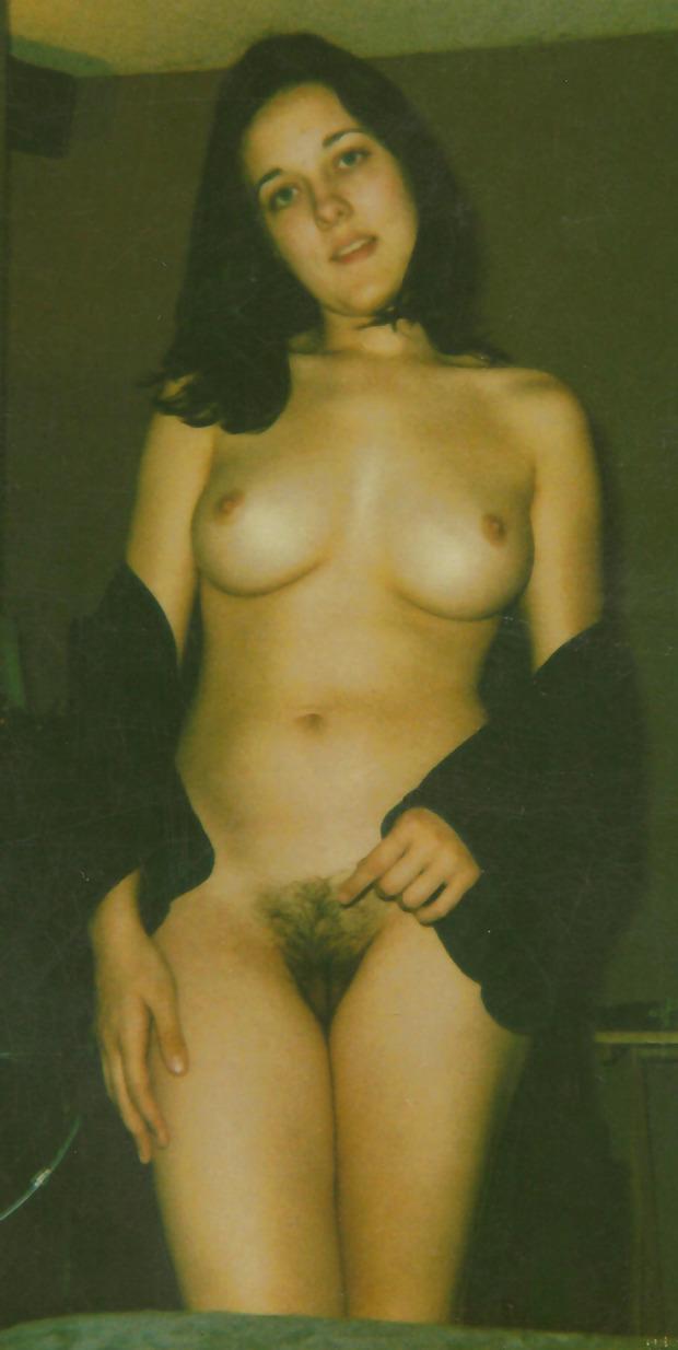Hamster mature nude
