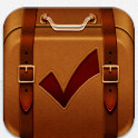 App Review: Packing Pro for iPhone and iPad