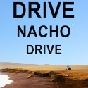"Book Review: ""Drive Nacho Drive"" by Brad & Sheena Van Orden"