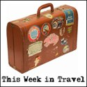 ThisWeekInTravel2