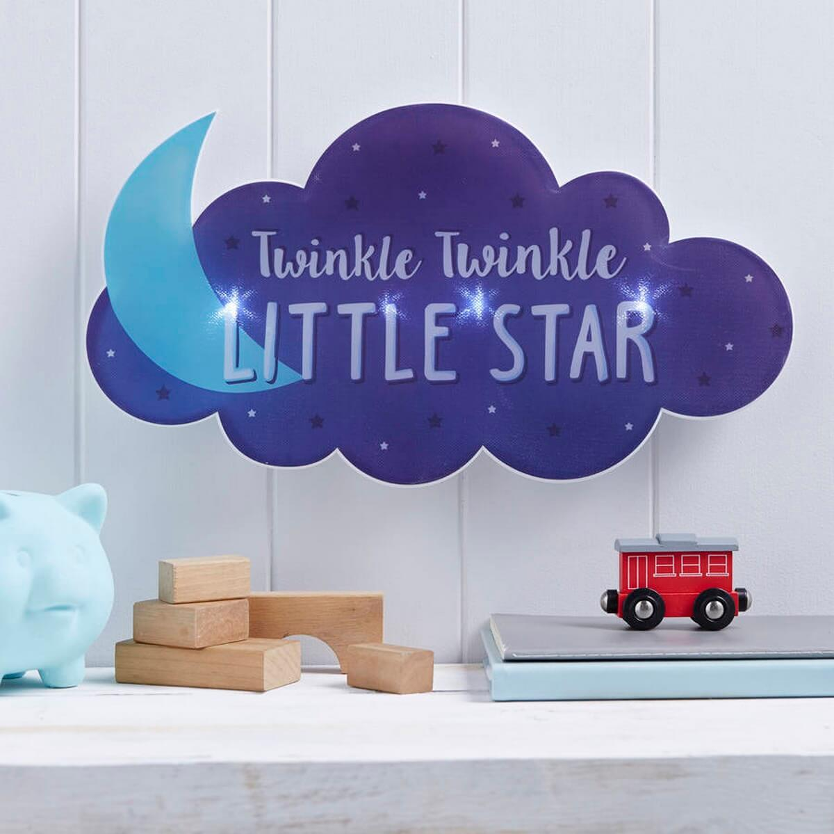 Best Kids Night Light Best Led Night Lights For A Kids Room To Get A Good Night
