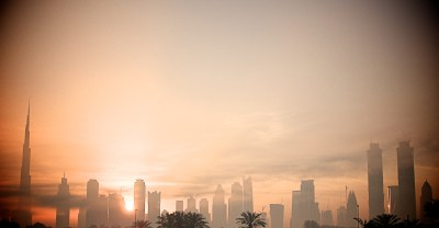 8 things to know about Dubai for first-time visitors – a matter of taste – food & travel blog