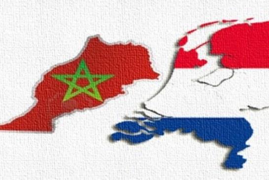 Marokko met Nederland voorzitter van forum tegen terrorisme