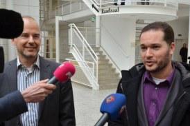 Haags raadslid Khoulani discrimineert Imazighen