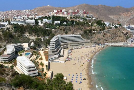 Marokko geeft duidelijkheid over gewonden aardbeving