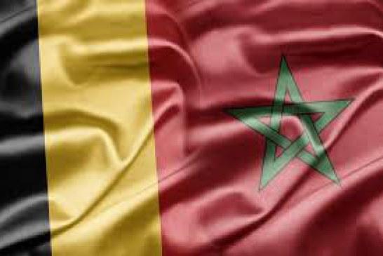 Brussel en Marokko sluiten economisch samenwerkingsakkoord