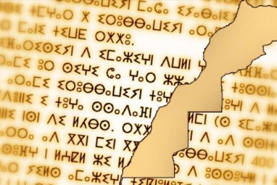 Imazighen niet blij met Marokkaanse organieke wet voor het Tamazight