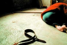 Opnieuw groepsverkrachting in Marokko
