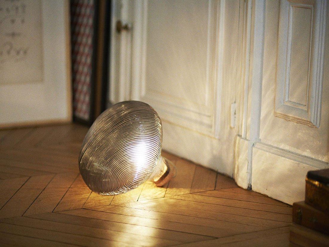Kühlschrank Glühbirne : Lampe glühbirne design philips sunlux backofen kühlschrank lampe