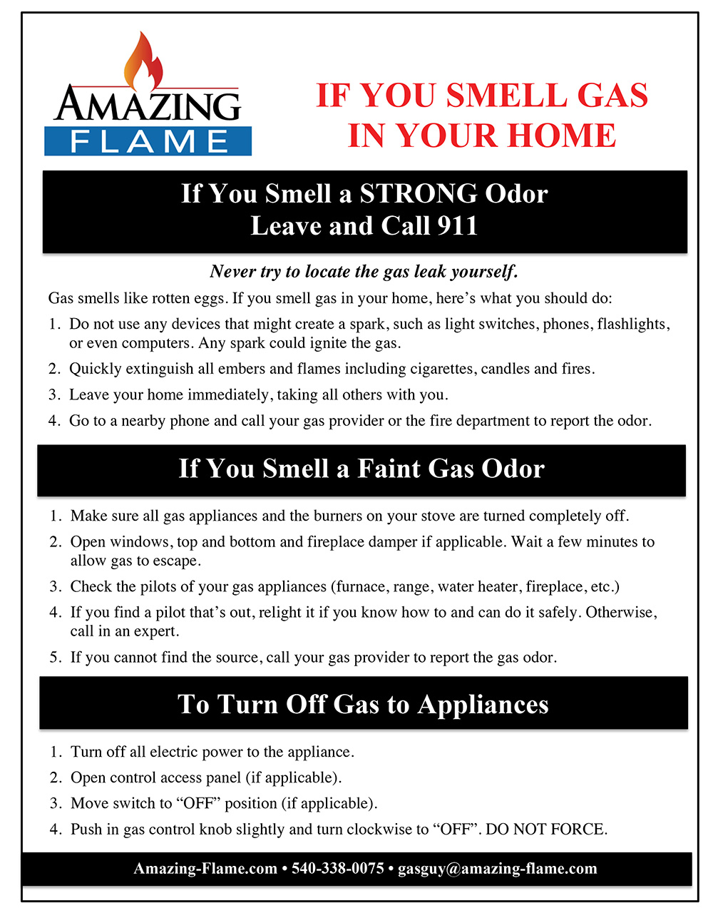 Gas Fireplace Faq Faq