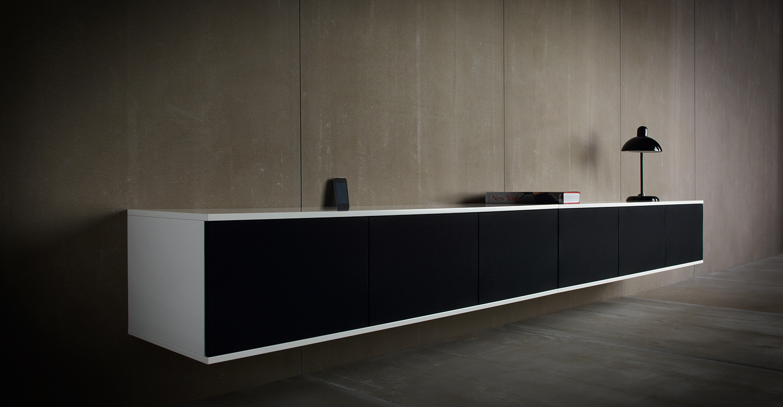 Ikea My Diy Blog
