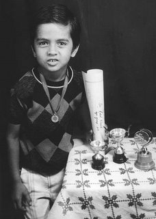 Rahul Dravid Quotes Wallpaper Indian Cricketer Rahul Dravid Childhood Photos Amazing Ezone