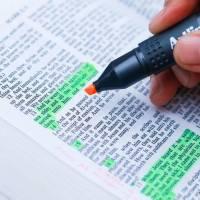 bible-read