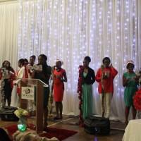 IMG_0138 Choir
