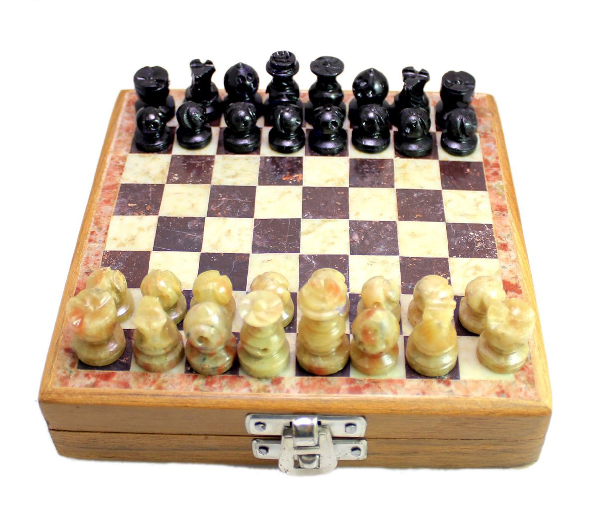 Chess Boards Cheap Buy Classic Chess Inlaid Wood Board Game With Wooden Chess