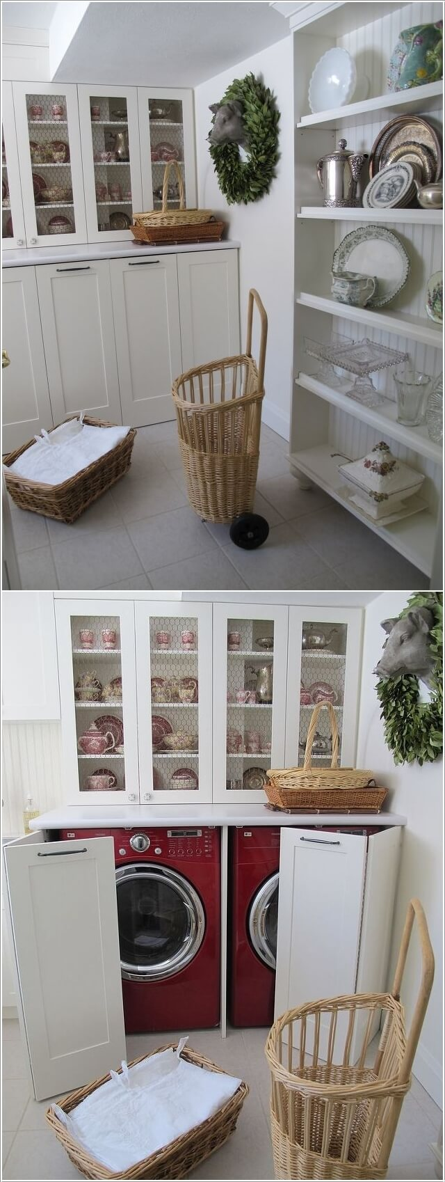 amazing interior design clever hidden storage ideas home diy clever storage ideas bathroom organization creative