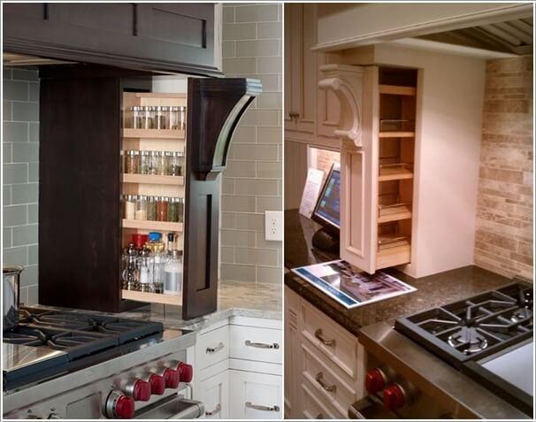 image heirlooms custom cabinets live internet diy clever storage ideas bathroom organization creative