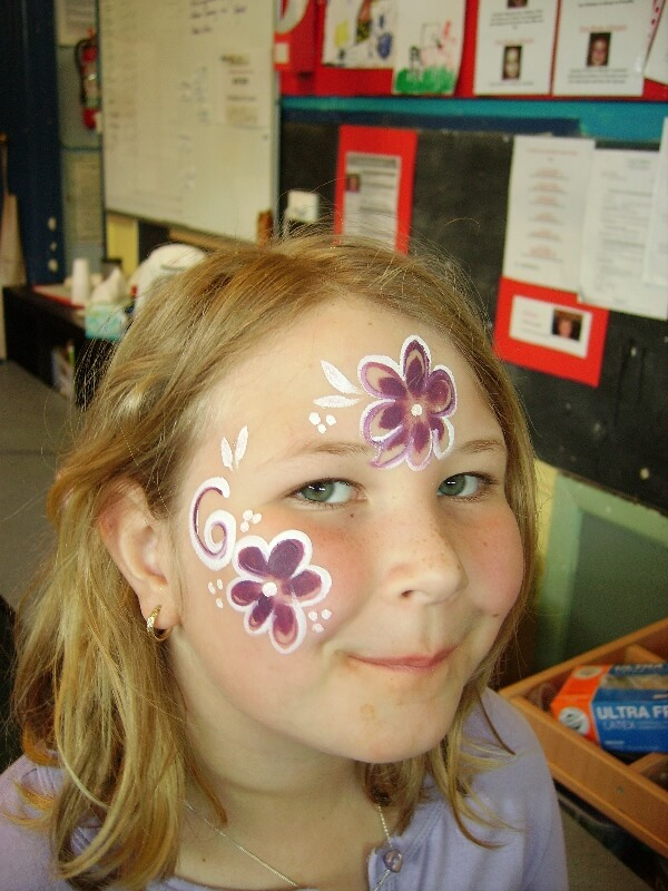 Birthday Balloons Melbourne Face Painting Melbourne | Magic Shows Melbourne | Balloon