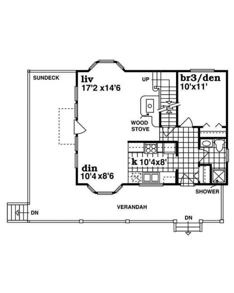 amazingplans com multi auto electrical wiring diagramamazingplans com house plan shd sea301