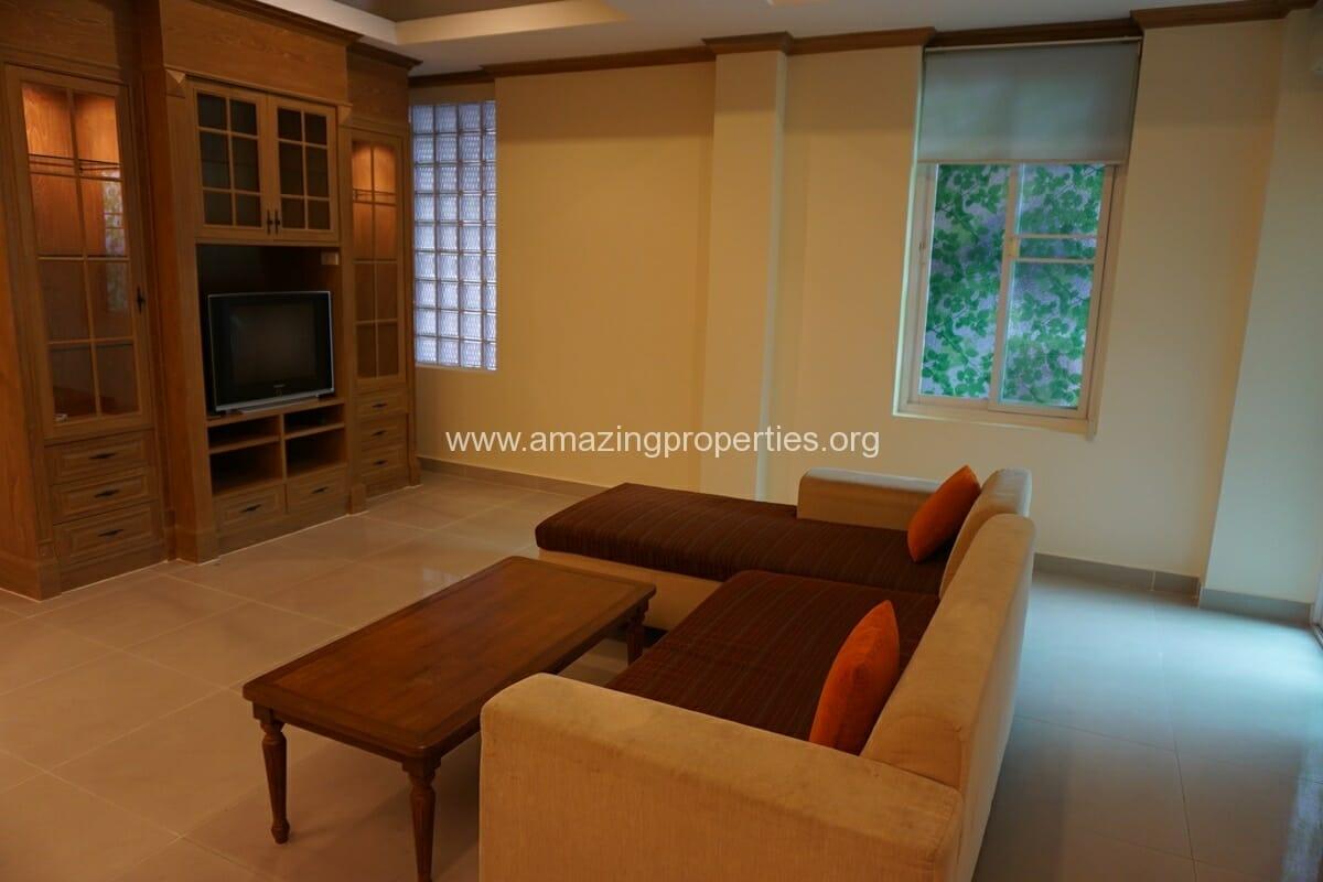 3 Bedroom El Patio 9 Amazing Properties