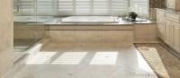 Custom Bathrooms | Tile | Houston | TX