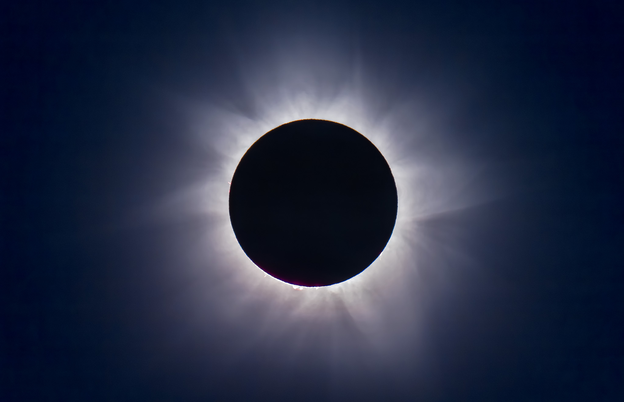 Sol A Clipser Ten Tips For The Solar Eclipse The Amazing Sky