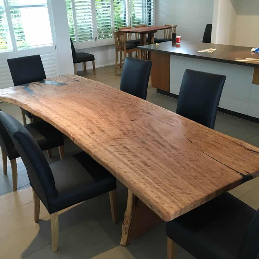 Timber Dining Tables Adelaide Timber Dining Tables Timber Furniture Sydney